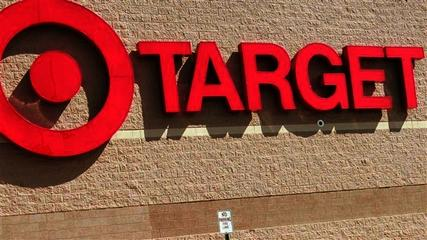 News video: Target Security Staff Warned of Risks Before Breach